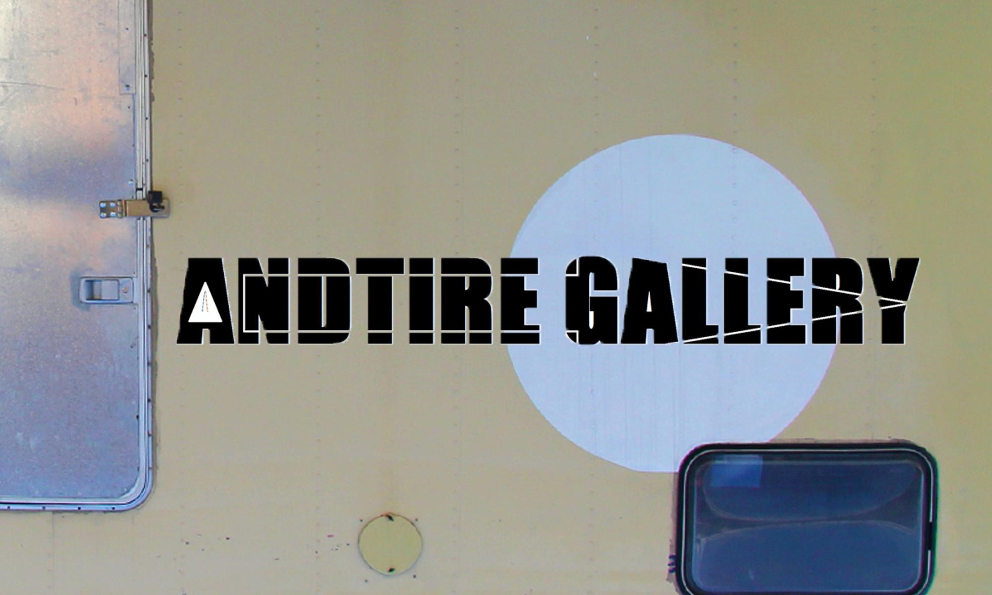 andtire gallery